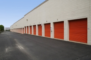 Image of Public Storage - Fairfax - 11334 Lee Hwy Facility on 11334 Lee Hwy  in Fairfax, VA - View 2
