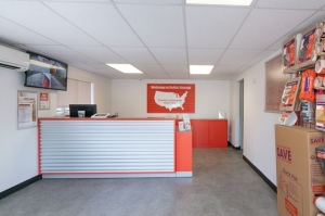 Public Storage - Richmond - 7625 Staples Mill Road - Photo 3