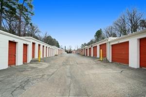 Image of Public Storage - Richmond - 7625 Staples Mill Road Facility on 7625 Staples Mill Road  in Richmond, VA - View 2