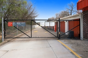 Image of Public Storage - Richmond - 7625 Staples Mill Road Facility on 7625 Staples Mill Road  in Richmond, VA - View 4