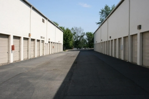 Image of Public Storage - Manassas - 7901 Centreville Road Facility on 7901 Centreville Road  in Manassas, VA - View 2
