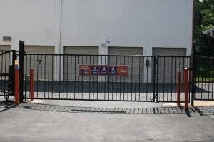 Image of Public Storage - Manassas - 7901 Centreville Road Facility on 7901 Centreville Road  in Manassas, VA - View 4