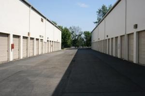 Image of Public Storage - Manassas - 7901 Centreville Road Facility on 7901 Centreville Road  in Manassas, VA - View 2
