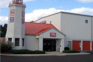 Image of Public Storage - Fairless Hills - 370 Commerce Blvd Facility at 370 Commerce Blvd  Fairless Hills, PA