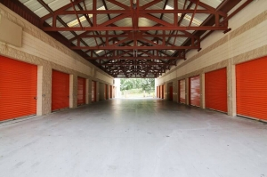 Picture of Public Storage - Atlanta - 268 Westminster Drive NE