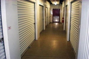 Image of Public Storage - Decatur - 1210 Clairmont Rd Facility on 1210 Clairmont Rd  in Decatur, GA - View 2