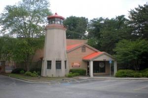 Image of Public Storage - Decatur - 1210 Clairmont Rd Facility at 1210 Clairmont Rd  Decatur, GA