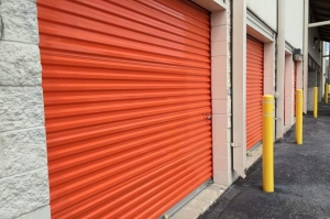 Image of Public Storage - Indianapolis - 933 N Illinois St Facility on 933 N Illinois St  in Indianapolis, IN - View 2