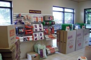 Image of Public Storage - Suwanee - 3550 Peachtree Parkway Facility on 3550 Peachtree Parkway  in Suwanee, GA - View 3