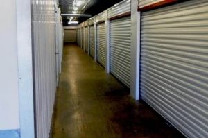 Picture of Public Storage - Columbia - 1305 Rosewood Drive