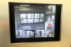 Image of Public Storage - Columbia - 1305 Rosewood Drive Facility on 1305 Rosewood Drive  in Columbia, SC - View 4