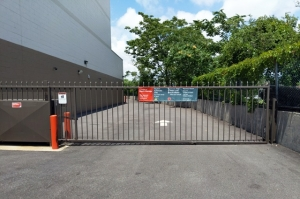 Image of Public Storage - Brooklyn - 2461 Knapp Street Facility on 2461 Knapp Street  in Brooklyn, NY - View 4
