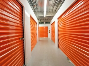 Image of Public Storage - Brooklyn - 2461 Knapp Street Facility on 2461 Knapp Street  in Brooklyn, NY - View 2