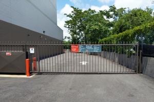 Image of Public Storage - Brooklyn - 2461 Knapp Street Facility on 2461 Knapp Street  in Brooklyn, NY - View 4