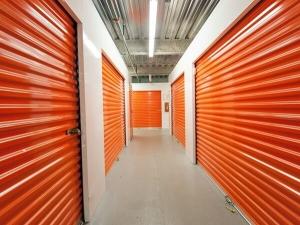 Image of Public Storage - Brooklyn - 2461 Knapp Street Facility on 2461 Knapp Street  in Brooklyn, NY - View 2