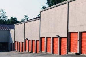 Image of Public Storage - Sandy Springs - 7760 Roswell Road Facility on 7760 Roswell Road  in Sandy Springs, GA - View 2