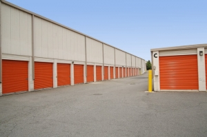 Image of Public Storage - Fairfax - 2818 Merrilee Drive Facility on 2818 Merrilee Drive  in Fairfax, VA - View 2