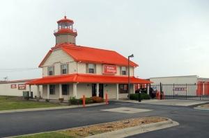Image of Public Storage - Taylor - 9300 Pelham Road Facility at 9300 Pelham Road  Taylor, MI
