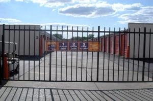 Image of Public Storage - Taylor - 9300 Pelham Road Facility on 9300 Pelham Road  in Taylor, MI - View 4