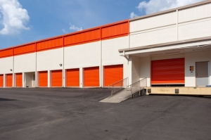 Image of Public Storage - Chamblee - 1865 Savoy Drive Facility on 1865 Savoy Drive  in Chamblee, GA - View 2