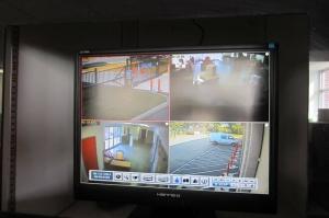Image of Public Storage - Salem - 12 Goodhue Street Facility on 12 Goodhue Street  in Salem, MA - View 4
