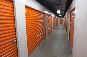 Image of Public Storage - Salem - 12 Goodhue Street Facility on 12 Goodhue Street  in Salem, MA - View 2