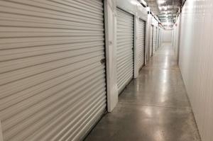 Image of Public Storage - Farmington Hills - 28600 Grand River Ave Facility on 28600 Grand River Ave  in Farmington Hills, MI - View 2