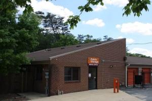 Image of Public Storage - Silver Spring - 3351 Briggs Chaney Road Facility at 3351 Briggs Chaney Road  Silver Spring, MD