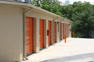 Image of Public Storage - Silver Spring - 3351 Briggs Chaney Road Facility on 3351 Briggs Chaney Road  in Silver Spring, MD - View 2