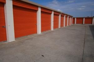 Image of Public Storage - Virginia Beach - 788 S Military Hwy Facility on 788 S Military Hwy  in Virginia Beach, VA - View 2