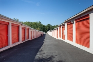 Image of Public Storage - Fort Mill - 9896 Charlotte Hwy Facility on 9896 Charlotte Hwy  in Fort Mill, SC - View 2