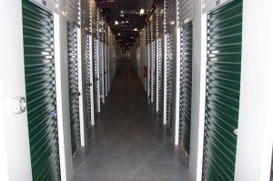 Image of Public Storage - Kennesaw - 4205 Bells Ferry Rd NW Facility on 4205 Bells Ferry Rd NW  in Kennesaw, GA - View 2