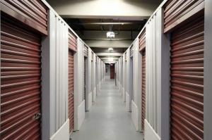 Public Storage - Falls Church - 400 North Roosevelt Blvd - Photo 2