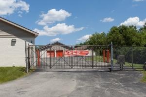 Image of Public Storage - Fishers - 9915 Allisonville Road Facility on 9915 Allisonville Road  in Fishers, IN - View 4