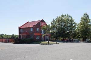 Image of Public Storage - Charlotte - 1901 W Arrowood Road Facility at 1901 W Arrowood Road  Charlotte, NC