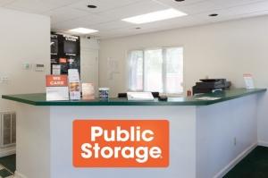 Image of Public Storage - Charlotte - 1901 W Arrowood Road Facility on 1901 W Arrowood Road  in Charlotte, NC - View 3
