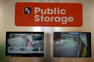 Image of Public Storage - Morganville - 60 Route 9 N Facility on 60 Route 9 N  in Morganville, NJ - View 4