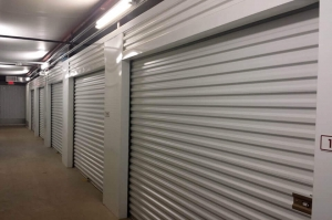 Image of Public Storage - Morganville - 60 Route 9 N Facility on 60 Route 9 N  in Morganville, NJ - View 2