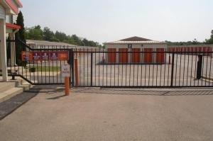 Image of Public Storage - Auburn Hills - 4040 Lapeer Road Facility on 4040 Lapeer Road  in Auburn Hills, MI - View 4