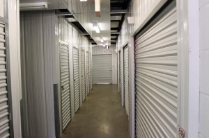 Image of Public Storage - Lawrenceville - 1856 Riverside Pkwy Facility on 1856 Riverside Pkwy  in Lawrenceville, GA - View 2