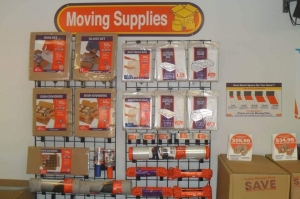 Image of Public Storage - Sumter - 1277 Camden Hwy Facility on 1277 Camden Hwy  in Sumter, SC - View 3