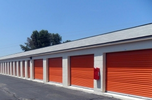 Image of Public Storage - Sumter - 1277 Camden Hwy Facility on 1277 Camden Hwy  in Sumter, SC - View 2