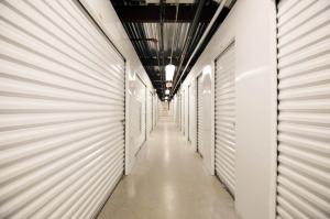 Public Storage - Waltham - 945 Moody St - Photo 2