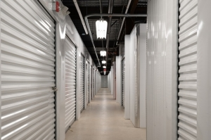 Image of Public Storage - Waltham - 945 Moody St Facility on 945 Moody St  in Waltham, MA - View 2
