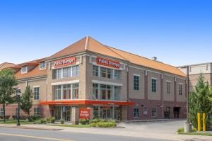 Image of Public Storage - Waltham - 945 Moody St Facility at 945 Moody St  Waltham, MA