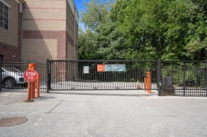 Image of Public Storage - Waltham - 945 Moody St Facility on 945 Moody St  in Waltham, MA - View 4