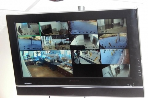 Image of Public Storage - Marietta - 2253 Dallas Hwy SW Facility on 2253 Dallas Hwy SW  in Marietta, GA - View 4