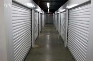 Image of Public Storage - Marietta - 2253 Dallas Hwy SW Facility on 2253 Dallas Hwy SW  in Marietta, GA - View 2