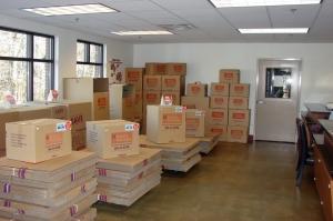 Image of Public Storage - Marietta - 2253 Dallas Hwy SW Facility on 2253 Dallas Hwy SW  in Marietta, GA - View 3