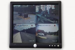 Image of Public Storage - Laurel - 14301 Cherry Lane Court Facility on 14301 Cherry Lane Court  in Laurel, MD - View 4